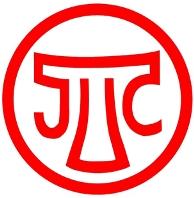 Logo des ITC
